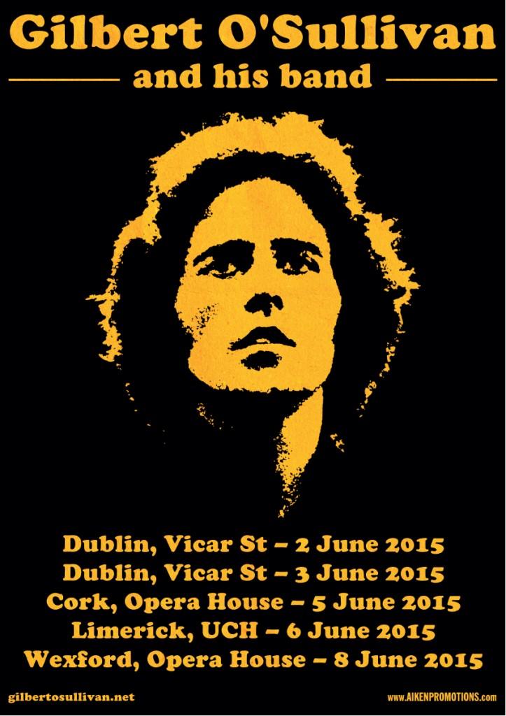 GOS-Ireland-Tour-2015-