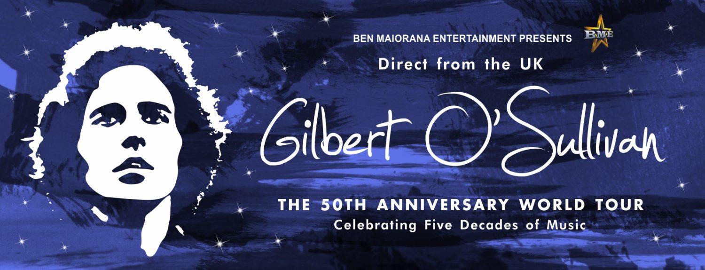 Gilbert-O-Sullivan-Email-Signature-3-1-e1508233653661