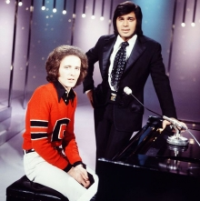 The-Engelbert-Humperdinck-Show-Gilbert-OSullivan-and-Engelbert-Humperdinck